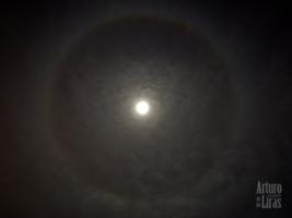 halo-lunar--web