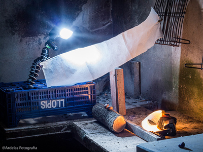 making-caracoles-AF2