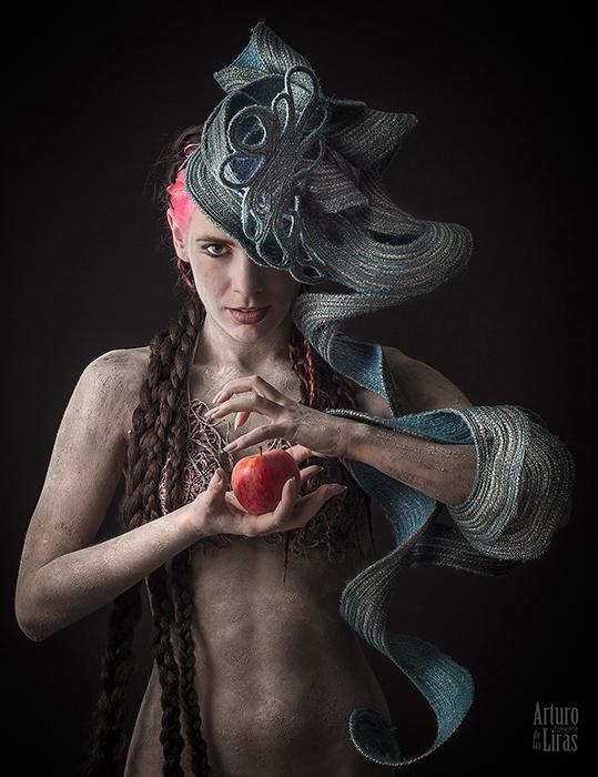 Eve's-Eva_4