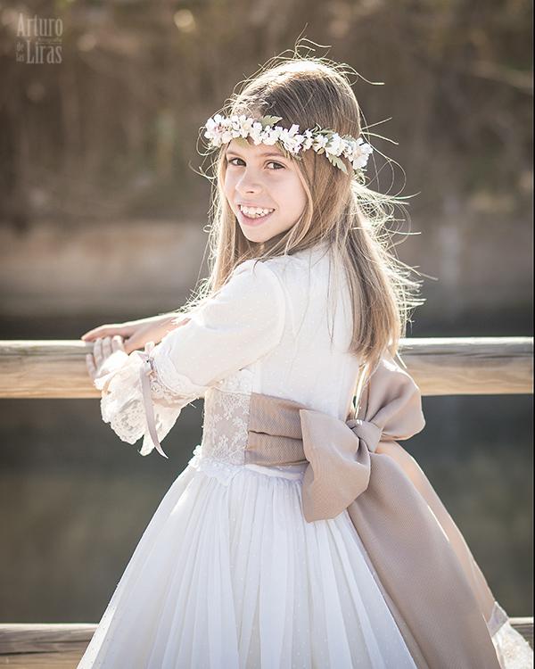 Maria_02